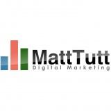 Matt-Tutt
