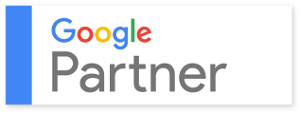 Bournemouth based Google Partner